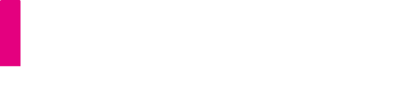 Total Sign Project LUXRES